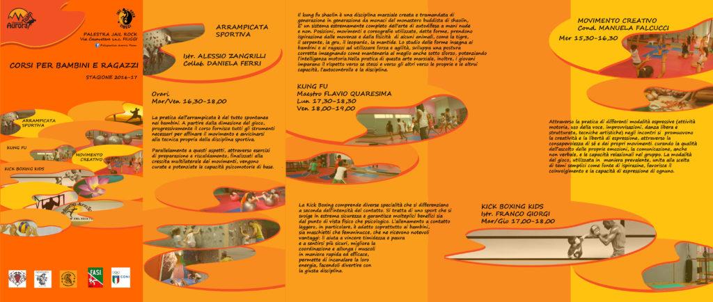 brochure-bambini-per-web