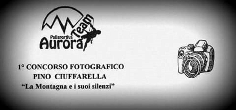 locandina-concorso-fotografico